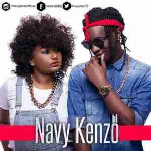 Navy Kenzo - Done ft. Mr Eazi (Prod. by Chopstix)